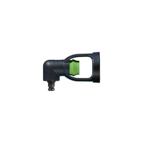 Festool Winkelvorsatz XS-AS