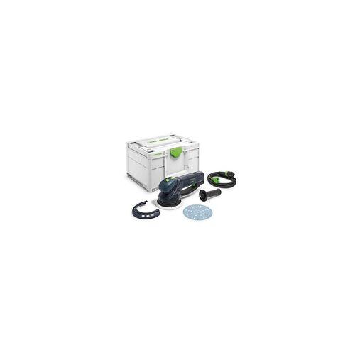 Festool RO 150 FEQ-Plus ROTEX Getriebe-Exzenterschleifer