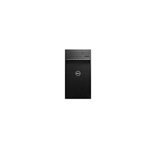 Bachmann 381.2501K Tisch-Steckdose 6-fach mit Schalter + Überspannungsschutz