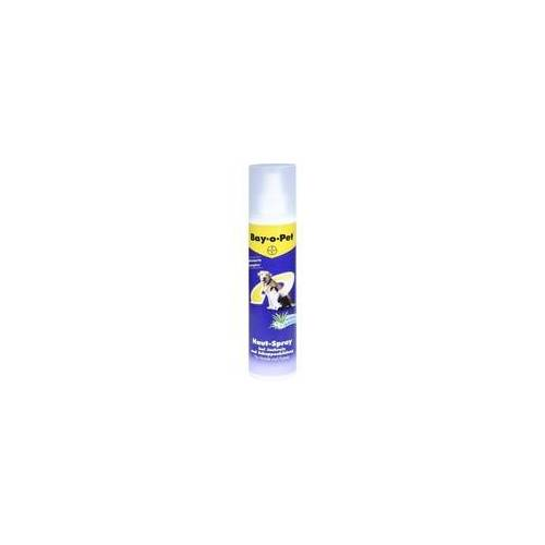 Elanco Bay-o-Pet Haut-Spray vet