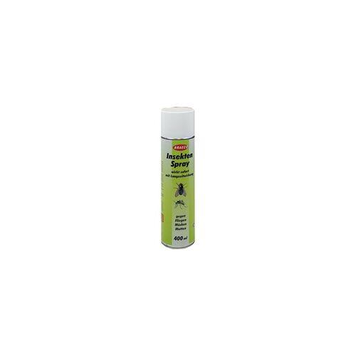 Allpharm Insekten Spray