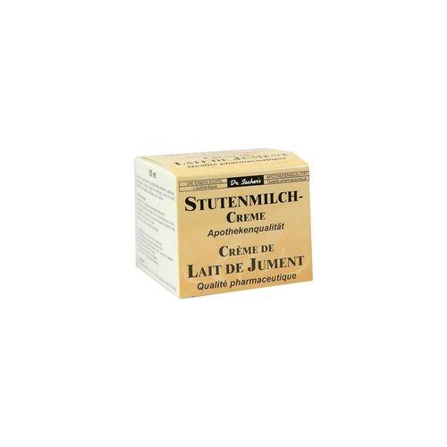 Axisis Stutenmilch Creme