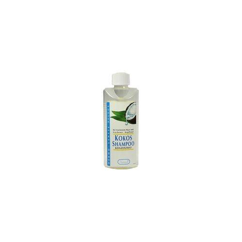 Floracell Kokos Shampoo FLORACELL