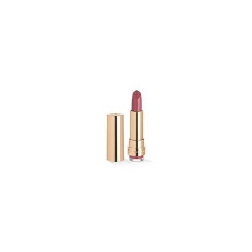 Yves Rocher Lippenstifte - Grand Rouge Lippenstift Satin  Rose Saumon