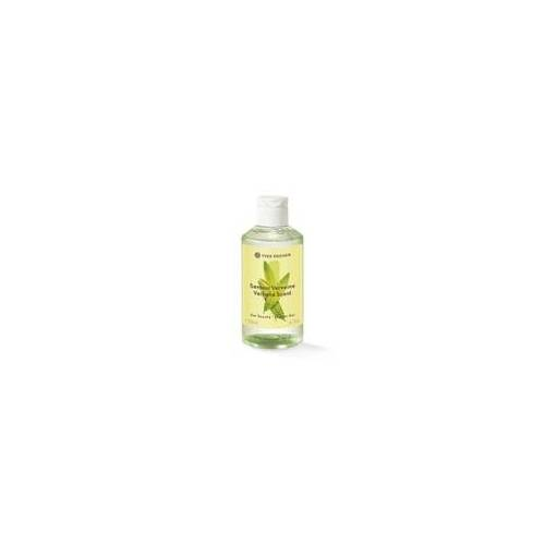 Yves Rocher Duschgel - Duschgel Zitronenverbene