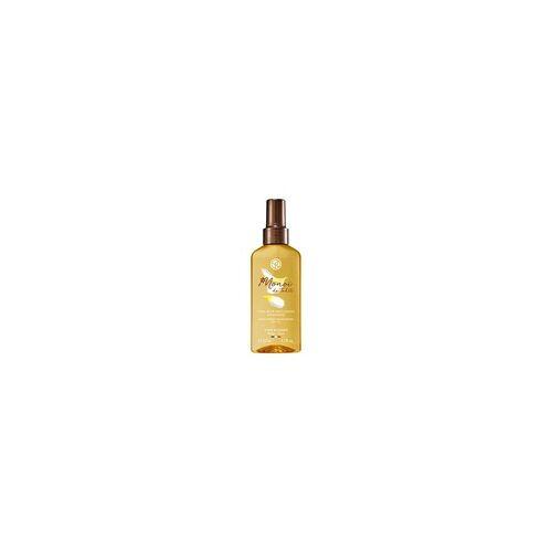 Yves Rocher Körperöl & Balsam - Trockenes Öl multi-use