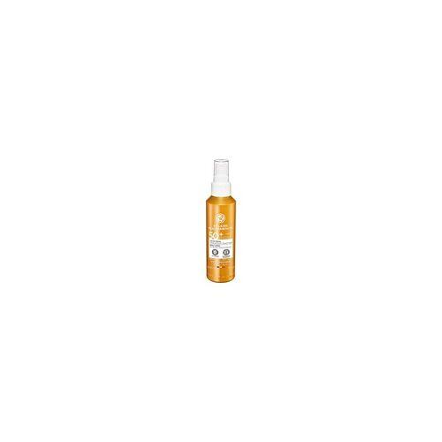 Yves Rocher Sonnencreme - Sonnenmilch-Spray LSF 50