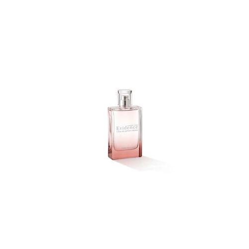 Yves Rocher Parfum - Comme une Evidence - Eau de Parfum Intense 50ml