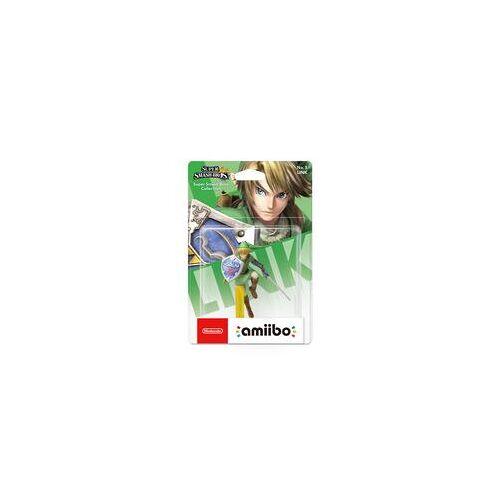 Nintendo amiibo Figur Link
