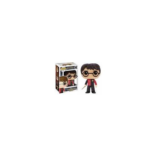 POP! Harry Potter - POP! Vinyl-Figur Triwizard