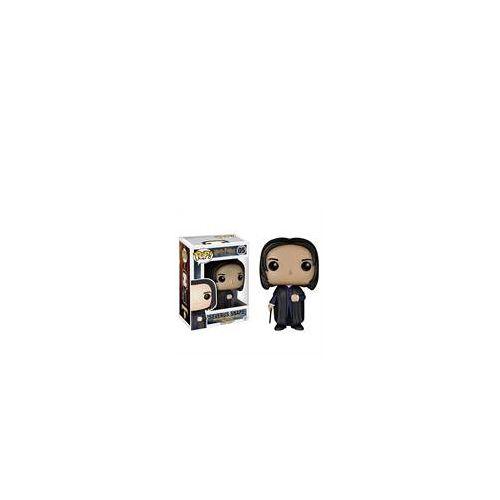 POP! Harry Potter - POP!-Vinyl Figur Severus Snape