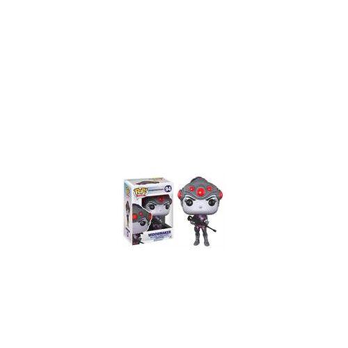 POP! Overwatch - POP! Vinyl-Figur Widowmaker