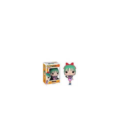 Dragon POP! Dragon Ball Z - POP! Vinyl Figur Bluma