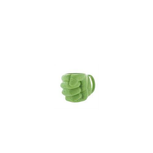 Marvel - Tasse Hulk