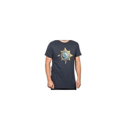 Hearthstone - T-Shirt Rose (Größe L)