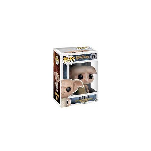Harry Potter - Pop! Vinyl-Figur Dobby