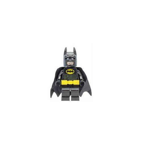 Lego Batman Movie - Wecker Batman