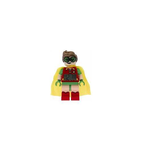 Lego Batman Movie - Wecker Robin