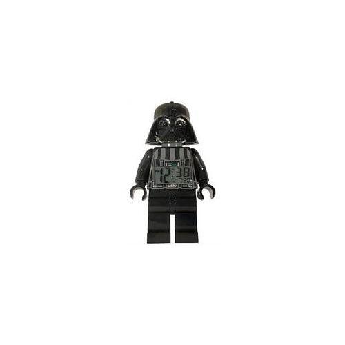 Star Wars Episode VII - Wecker Darth Vader