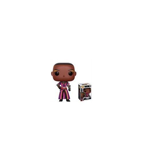 POP! Destiny - POP! Vinyl-Figur Ikora Rey