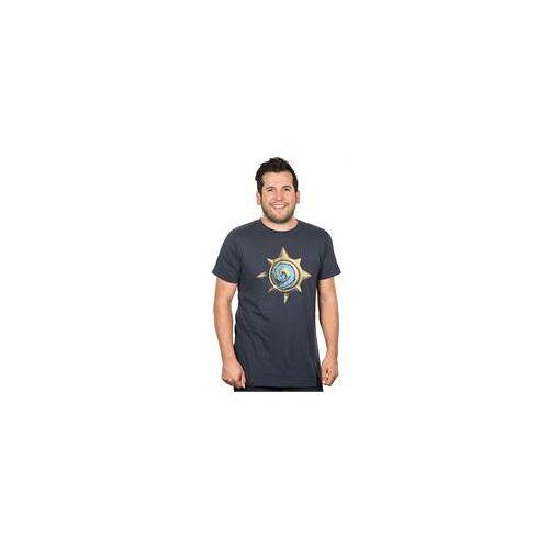 Hearthstone - T-Shirt (Größe M)