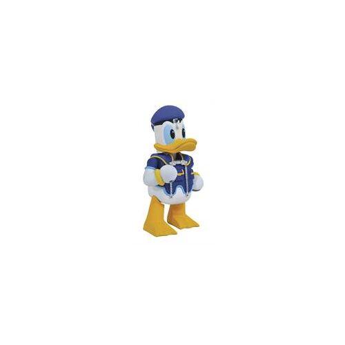Kingdom Hearts - Figur Donald Duck