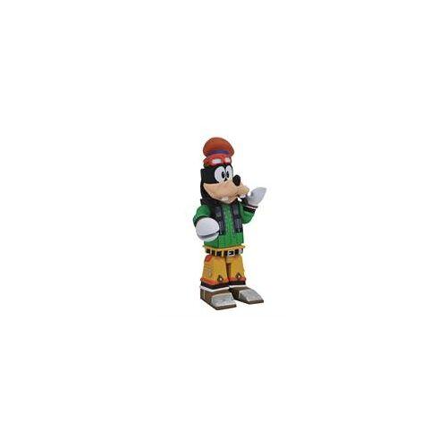 Kingdom Hearts - Figur Goofy