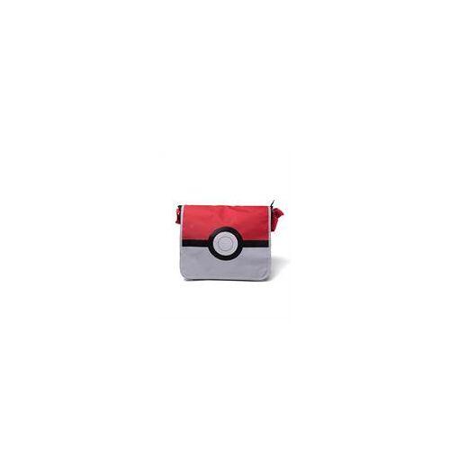 Bioworld Merchandising Pokémon - Tasche