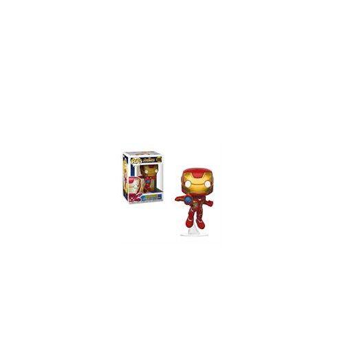Infinity POP! Marvel Avengers Infinity War - POP! Vinyl-Figur Iron Man