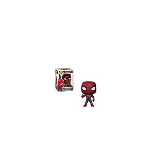 Infinity POP! Marvel Avengers Infinity War - POP! Vinyl-Figur Iron Spider