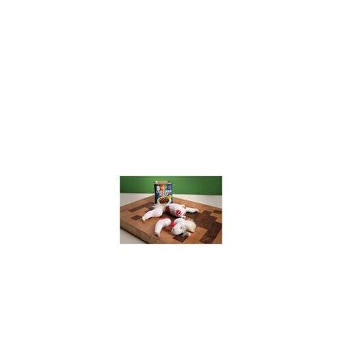 Einhorn - Plüschfigur Einhornfleisch