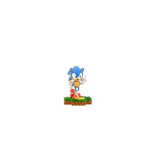 Sonic the Hedgehog - Figur Sonic TOTAKU Collection™