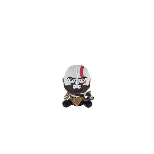 Gaya Entertainment Stubbins Plüsch Figur God of War - Kratos