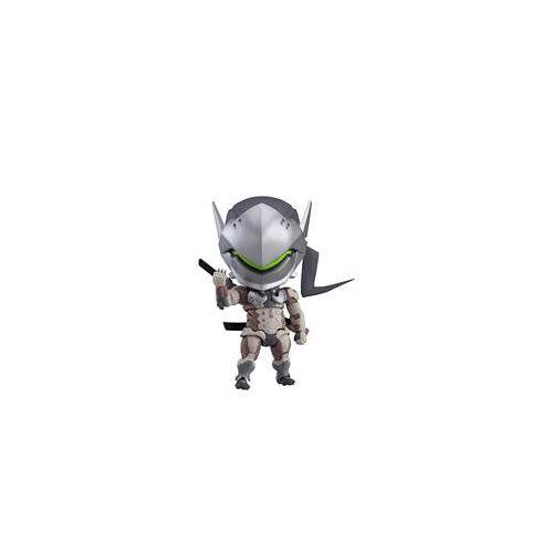 Overwatch Figur Genji