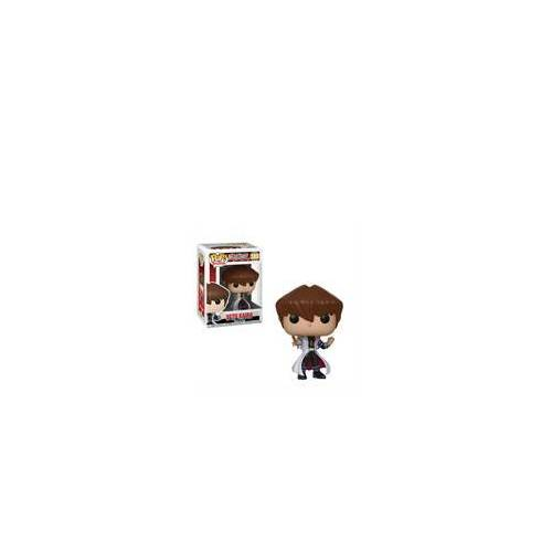 POP! Yu-Gi-Oh! - POP! Vinyl-Figur Seto Kaiba