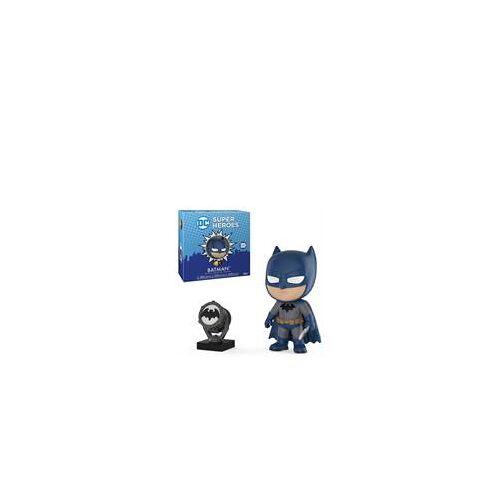 Batman - 5 Star Vinyl Figur Batman