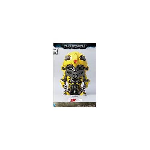 Transformers - Figur Bumblebee