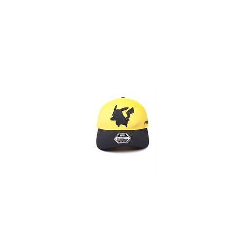 Bioworld Merchandising Pokémon - Cappy Pikachu