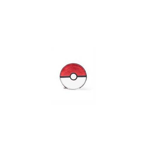 Bioworld Merchandising Pokémon - Münzgeldbörse Pokéball