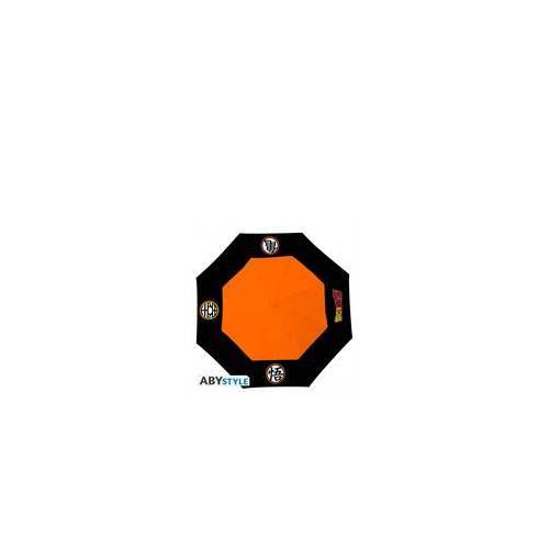 Dragon Ball - Schirm Symbole