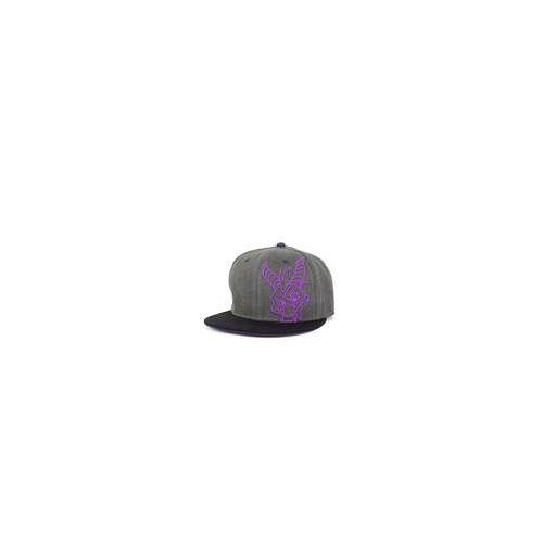 Spyro - Cappy