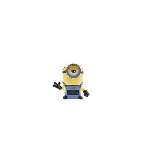 Minions - BulbBotz Wecker Mel