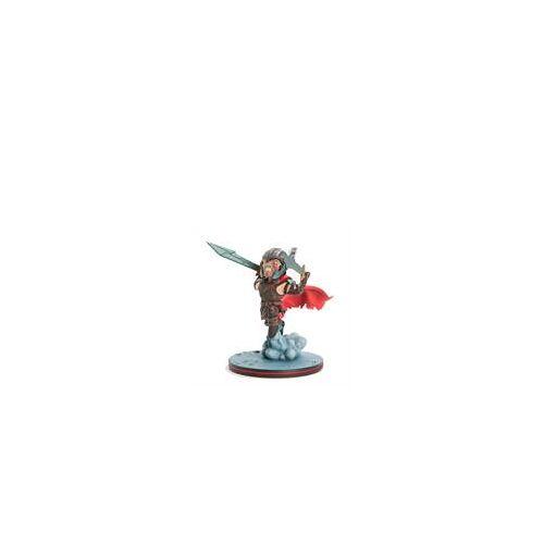 Thor Marvel Thor - Figur Ragnarok