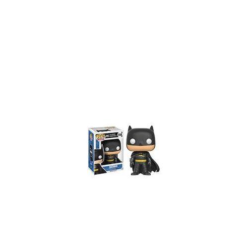 POP! Batman - POP! Vinyl Figur Batman