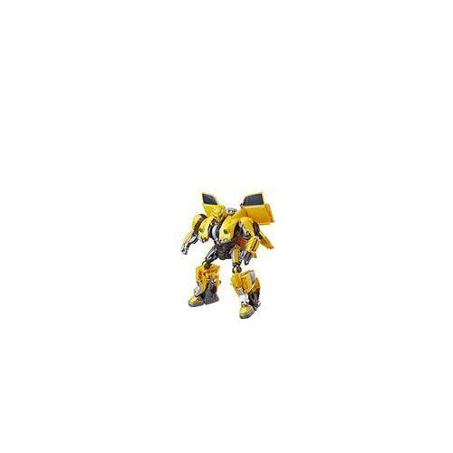 BumbleBee - Figur