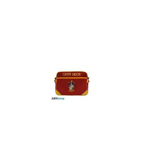 Harry Potter - Tasche Gryffindor