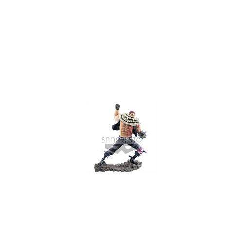 One Piece - Figur Katakuri