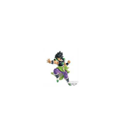 Dragon Ball Super - Figur Broly