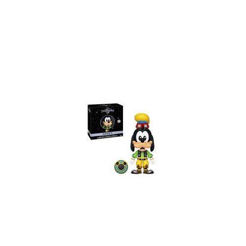 Kingdom Hearts III - 5 Star Figur Goofy