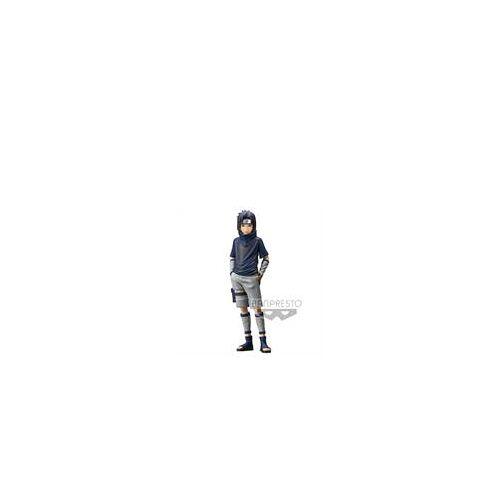 Naruto Shippuden - Figur Uchiha Sasuke